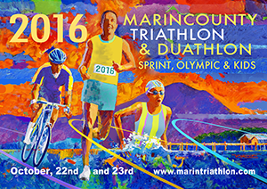 marin-triathlon